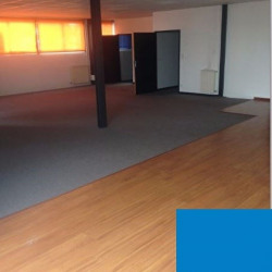 Location Local commercial Bayonne 320 m²