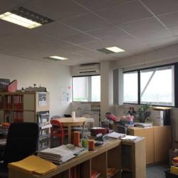 Location Bureau Lormont 219 m²