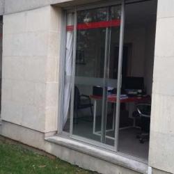 Location Bureau Boulogne-Billancourt 107 m²