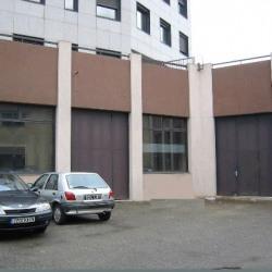 Location Local d'activités Lyon 9ème (69009)