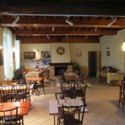 Vente Local commercial Troyes (10000)
