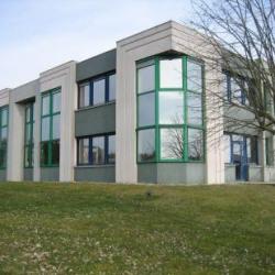 Location Bureau Dijon 110 m²