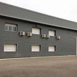 Location Local d'activités Castanet-Tolosan 470 m²