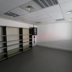 Location Bureau Fontenay-sous-Bois 110 m²