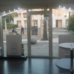 Location Local commercial Le Cannet 105 m²