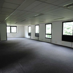 Location Bureau Lognes 27 m²