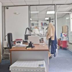 Vente Bureau Paris 15ème 71 m²