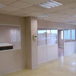 Vente Bureau Angers (49100)