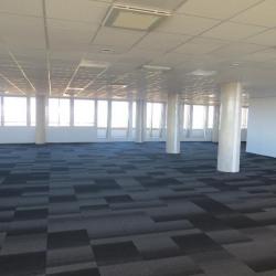 Location Bureau Pérols 3711 m²