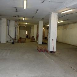 Location Entrepôt Bobigny 383 m²