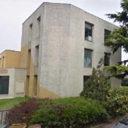Vente Bureau Wissous 1090 m²