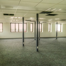 Location Bureau Caen 480 m²