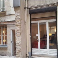 Location Bureau Paris 1er 113 m²