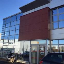 Location Bureau Beauvais 685 m²