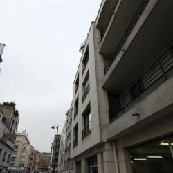 Location Local d'activités Paris 11ème (75011)