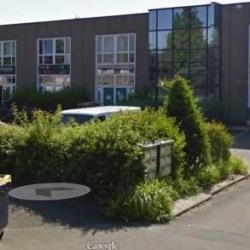 Location Bureau Voisins-le-Bretonneux 41 m²