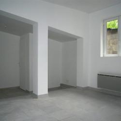 Location Bureau Saint-Maur-des-Fossés 22 m²