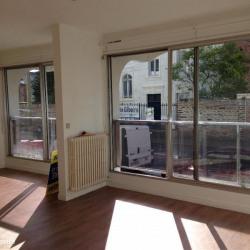 Vente Bureau Rennes 84 m²