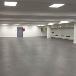 Location Bureau Saint-Cloud 856 m²