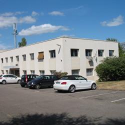 Location Bureau Plaisir (78370)