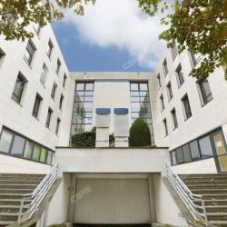 Location Bureau Lognes 1071 m²