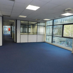 Location Bureau Toulon 475,6 m²