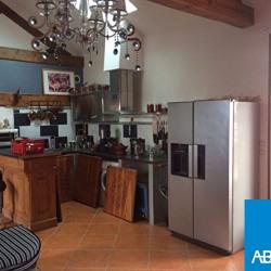 Vente Bureau Anglet 160 m²