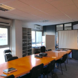 Location Bureau Nantes 106 m²