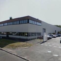 Vente Local d'activités Ris-Orangis 1749 m²