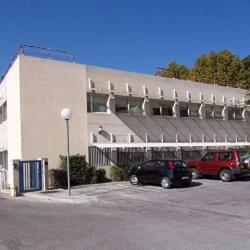 Vente Bureau Toulon (83200)