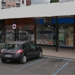 Location Local commercial Ermont 130,6 m²