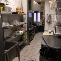 Cession de bail Local commercial Levallois-Perret 260 m²