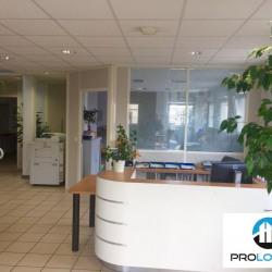 Location Local d'activités / Entrepôt Beauvais