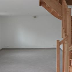 location Maison / Villa 3 pièces Noyers