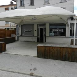 Vente Local commercial Pontarlier 0 m²