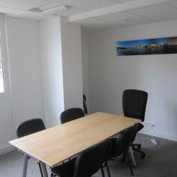 Location Bureau Paris 14ème 96 m²