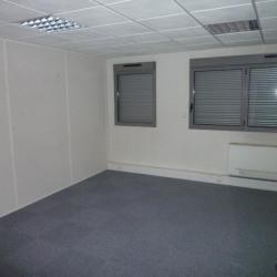 Vente Bureau Nantes 185 m²