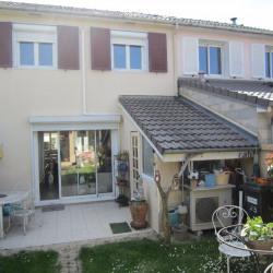 Maison 5 pièce(s) 85 m2