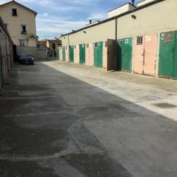 Location Entrepôt Romainville (93230)