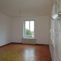 T3 de 80 m² en très bon état