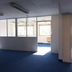 Location Bureau Cagnes-sur-Mer 260 m²
