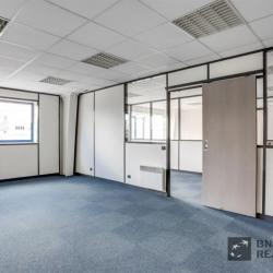 Vente Local d'activités Pierrefitte-sur-Seine 3322 m²