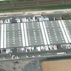 Location Entrepôt Marolles-en-Hurepoix 16011 m²