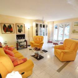Appartement T4 de 75 m²