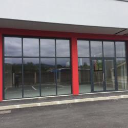Location Local commercial Mouans-Sartoux 160 m²