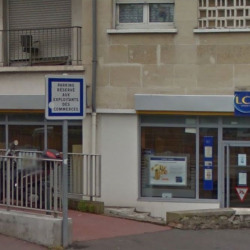 Cession de bail Local commercial Suresnes 100 m²