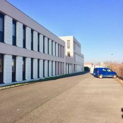Location Bureau Compiègne 170 m²