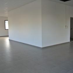 Location Bureau Perpignan 225 m²