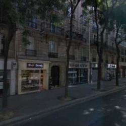 Location Local commercial Paris 14ème 48 m²