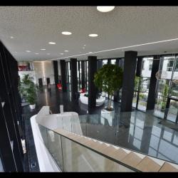 Location Bureau Rennes 430 m²